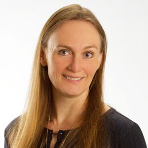 Speaker - Ingrid Golser-Wirtenberger