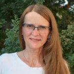 Elisabeth Christine Uibeleis